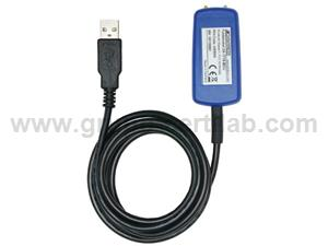 INTERFACE USB BLUETOOTH